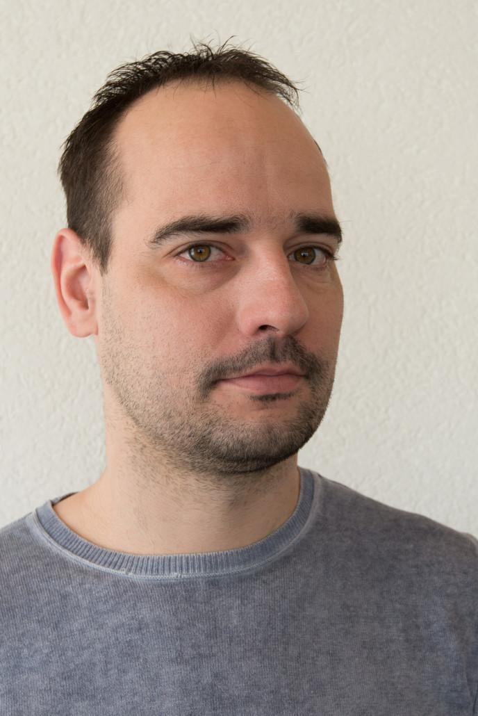Andreas Dinse