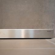 Badezimmer / Familie R. / Neßlbach